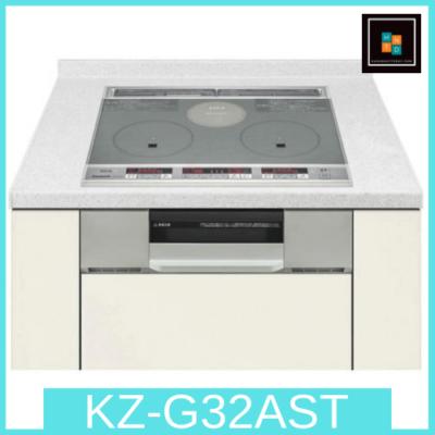 bep-tu-panasonic-KZ-G32AST