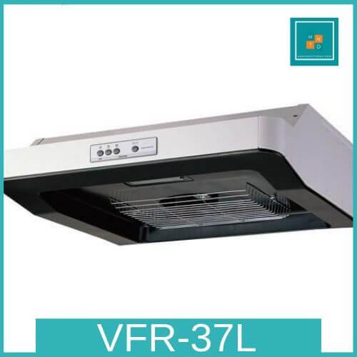 Hút mùi bếp Toshiba VFR-37L