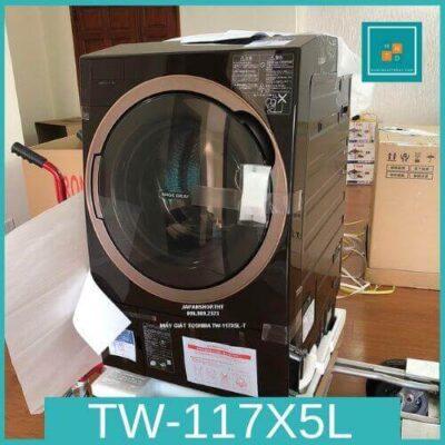 may-giat-toshiba-tw-117x5L