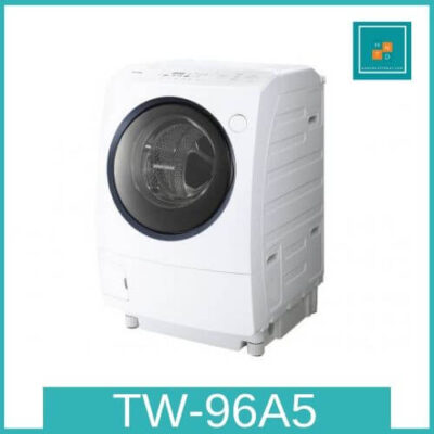 may-giat-toshiba-tw-96a5