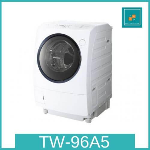 Máy giặt Toshiba TW-96A5