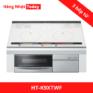 Bếp từ Hitachi HT-K9XTWF-1