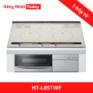 Bếp từ Hitachi HT-L8STWF-1