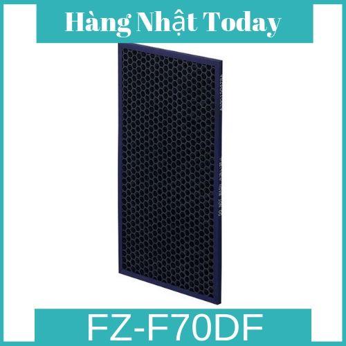 Màng lọc Carbon FZ-F70DF