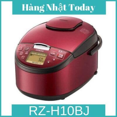 Nồi cơm điện Hitachi RZ-H10BJ