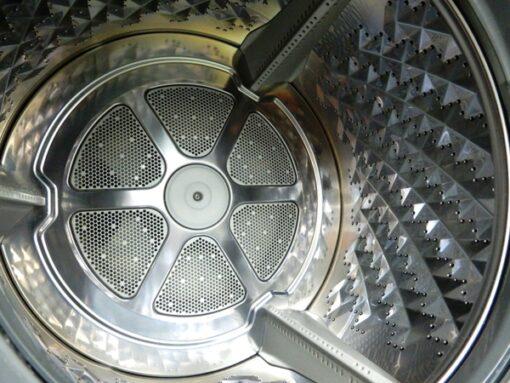 NA-VX3000R