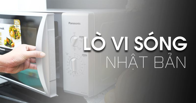 lo-vi-song-nhat