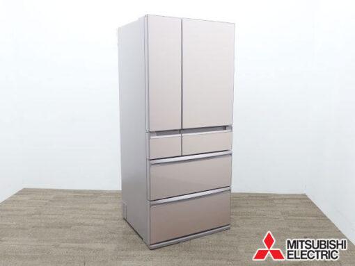 MR-WX70A-1