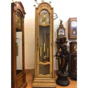 Đồng hồ tạ cây nhập Đức
