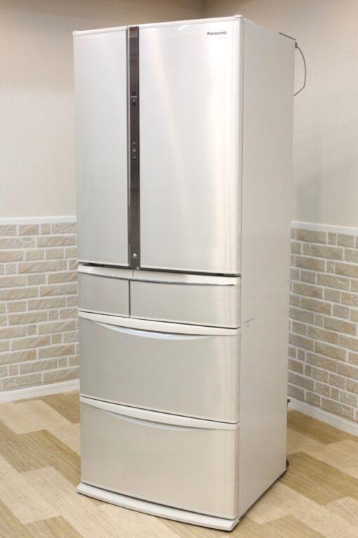 Tủ lạnh bãi