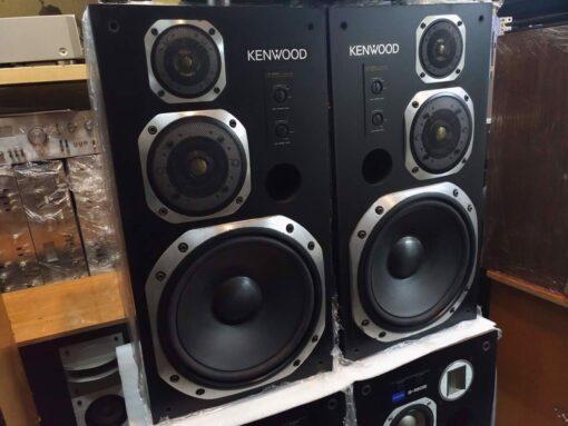 Loa bãi Kenwood LS-990A