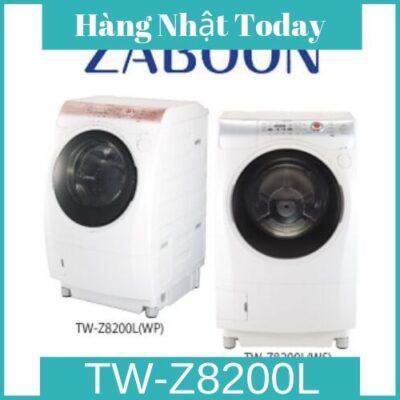 Máy giặt sấy Toshiba TW-Z8200L