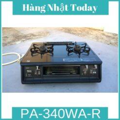 Bếp ga Paloma bãi PA-340WA-R