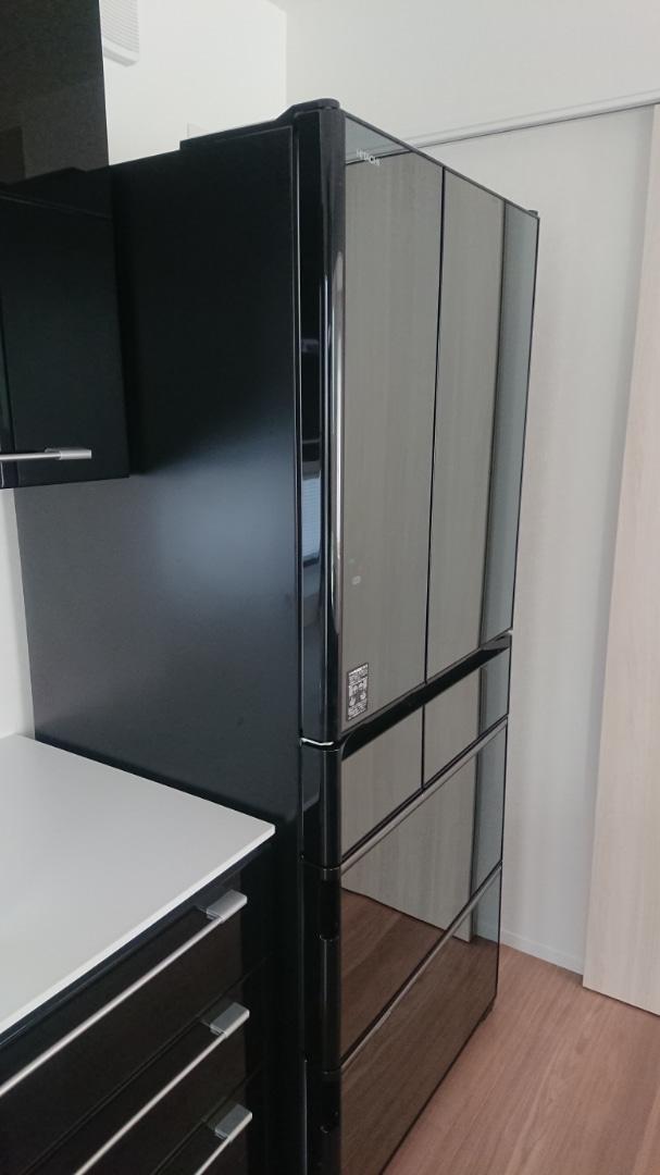 Tủ Lạnh Nhật Bãi