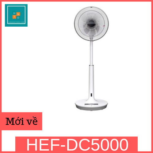 Quạt Nhật Hitachi HEF-DC5000-1
