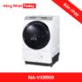 Máy giặt Nhật Panasonic NA-VX8900-1