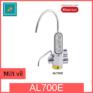 Máy lọc nước Mitsubishi Cleansui Alkaline AL700E