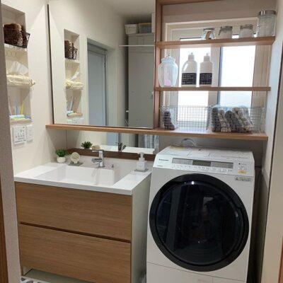 Máy giặt Nhật Panasonic NA-VX8900 giặt bong bóng Foam Wash W | hangnhattoday.com