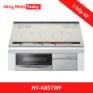 Bếp từ Hitachi HT-K8STWF-1
