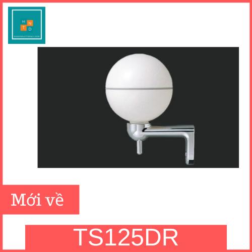 Đựng xà phòng nước Toto TS125DR