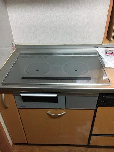 ALL-METAL-Panasonic-KZ-W573S