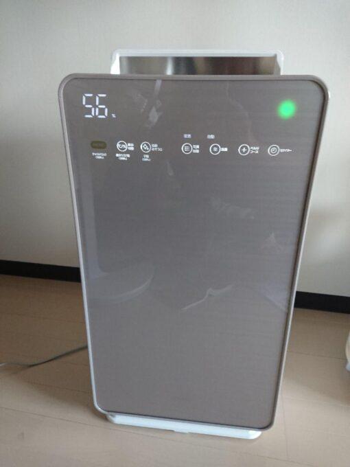 EP-NVG90EP-NVG90