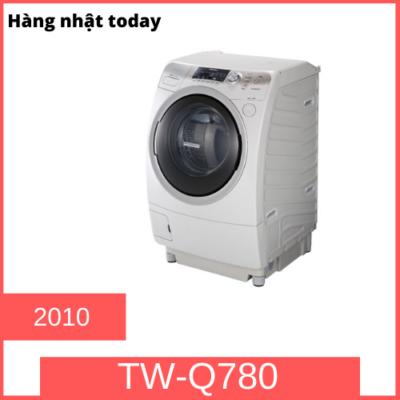 Máy giặt Toshiba TW-Q780
