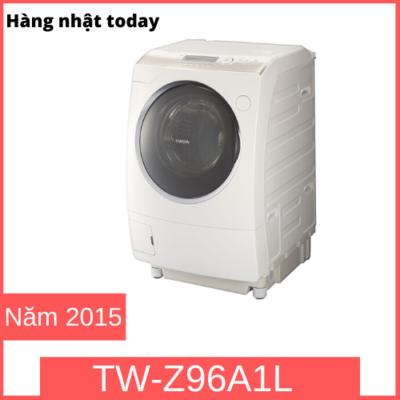 Máy giặt Toshiba TW-Z96A1L