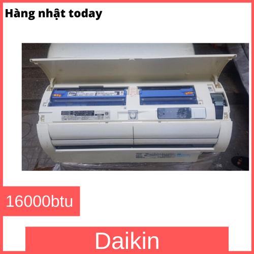 Điều hòa bãi Daikin 160000 BTU