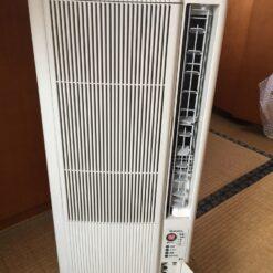 Điều hòa mini Morita MAC-160RE4(13m2) sản xuất 2008
