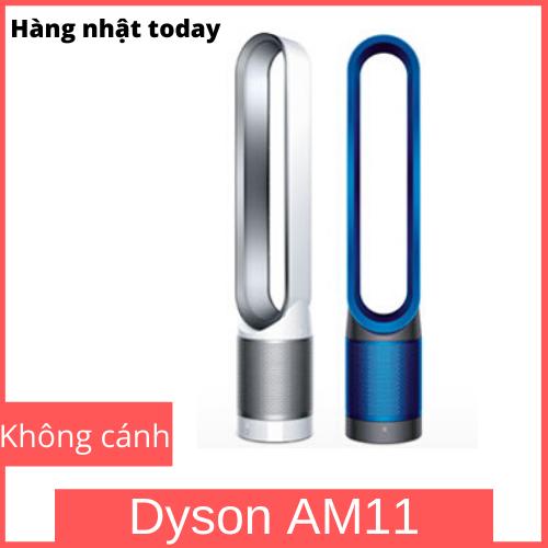Quạt không cánh Dyson AM11