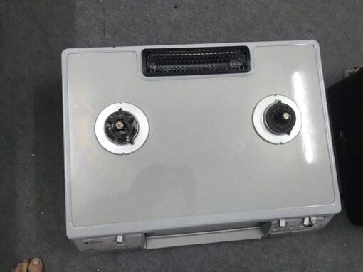 bep-ga-nhat-osaka-110-r950-2