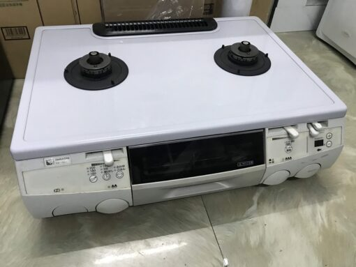 bep-ga-osaka-110-h451
