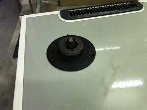 osaka-gas-110-h345-1