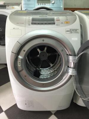 NA-VR1500-1