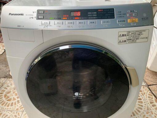 NA-VX5000-2
