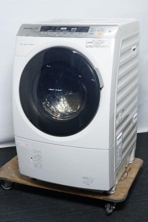 NA-VX5000
