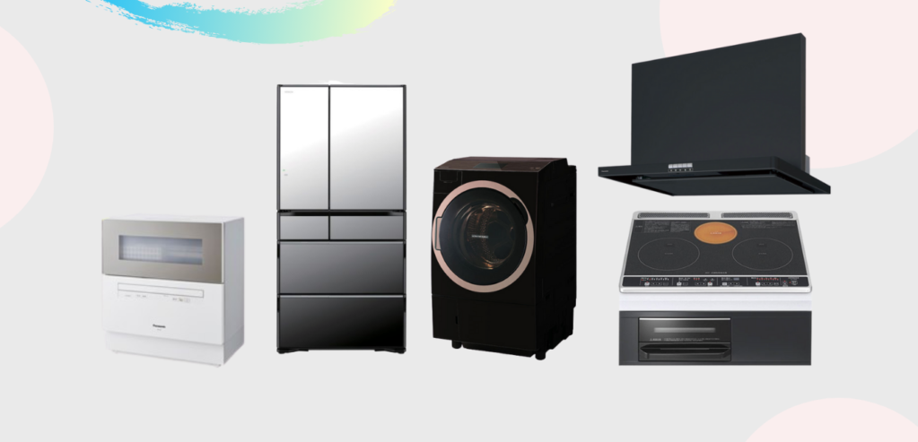 Bếp từ Hitachi HT-K6K toàn bộ mặt đen mới về 2020   hangnhattoday.com