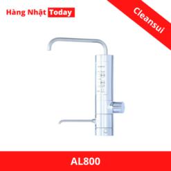 Máy lọc nước Mitsubishi AL800