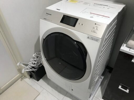 na-vx900al-3