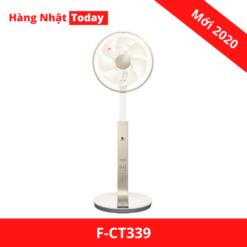 Quạt cây Panasonic F-CT339