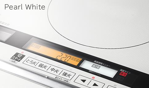 Bep-tu-Hitachi-HT-L9HTWF-info-2
