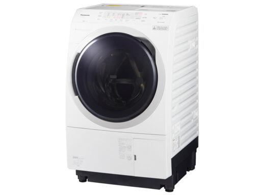 na-vx300b-1