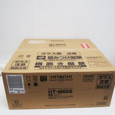 Bếp từ Hitachi HT-M60S mới nguyên hộp